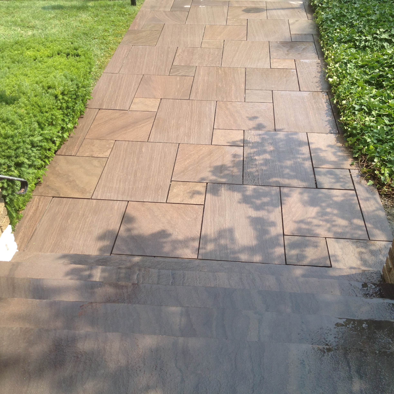 Pathway 1